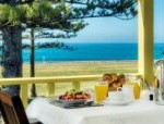 Bed and Breakfast for Sale Napier