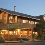 hotel for Sale Waikato