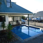 Motel for Sale Whangarei
