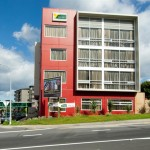 Hotel for Sale Auckland