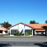 Motel for Sale Gisborne