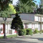 Motel for Sale Hanmer Springs