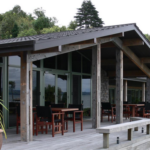 Lodge for Sale Rotorua