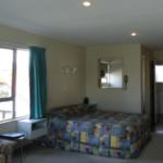 Motel Lease for Sale Rotorua