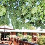 FHGC Lodge for Sale Central Otago
