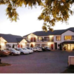Motel for Sale Havelock North