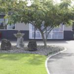 Motel Accommodation for Sale Napier