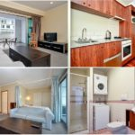 Property Management Business for Sale Auckland