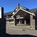 5 Star Motel for Sale Manawatu
