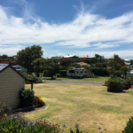 Seaside Holiday Park for Sale Whanganui