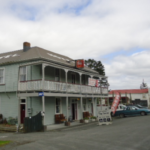 Country Pub for Sale Towai Northland
