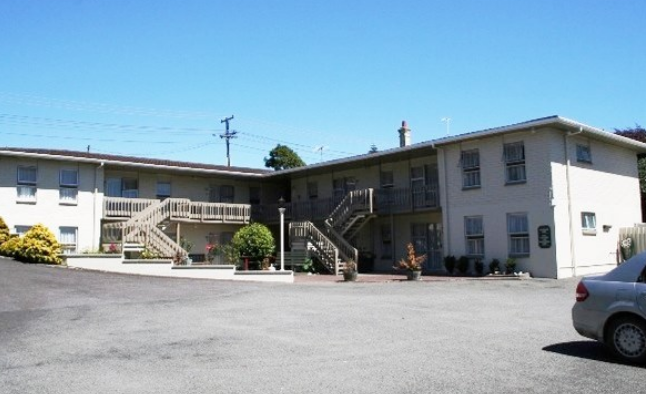 Motel for Sale New Plymouth - Hotels Motels for Sale NZ | Hotels and ...