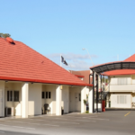 Motel Complex for Sale New Plymouth
