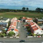 Beachcomber Motor Inn for Sale Nelson