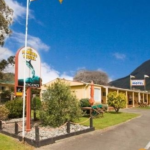 Motel Complex for Sale Picton