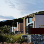 Management Rights for Sale Kaikoura