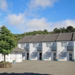 Motel for Sale Petone Lower Hutt