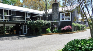 Accommodation Complex for Sale Turangi