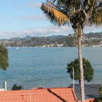 Accommodation Management Rights Business for Sale Coromandel