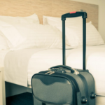 Accommodation Motels for Sale Hamilton