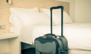 Accommodation Motels for Sale Hamilton