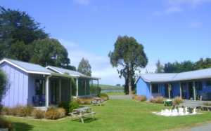 Accommodation Business for Sale Surat Bay Catlins Coast