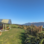 FHGC Lake View Accommodation Business for Sale Te Anau