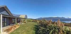 FHGC Lake View Accommodation Business for Sale Te Anau