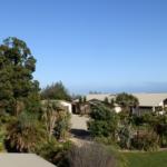 Karamea Lodge for Sale West Coast