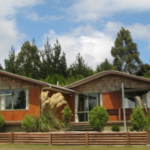 FHGC Motel for Sale Greymouth
