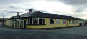Country Hotel and Pub for Sale Westland Area
