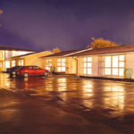 Motor Lodge for Sale Christchurch
