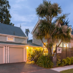 Historic Freehold Boutique Lodge for Sale Tauranga