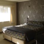 Motel for Sale Rotorua
