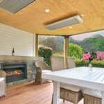 Lodge Business for Sale Arrowtown