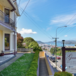 Bed and Breakfast for Sale Dunedin