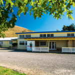Muriwai Hotel for Sale Gisborne