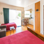 Motel for Sale Manawatu