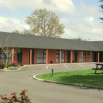 Motel and Conference centre for Sale Palmerston North