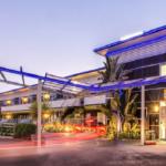 Whanganui Motel Lease for Sale