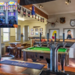 Country Pub with Gaming for Sale Whangarei