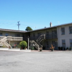 Motel for Sale New Plymouth