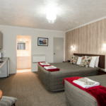 Amber Court Motels for Sale Nelson