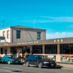 Post Office Hotel Motueka