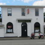 Hotel for Sale Wairarapa
