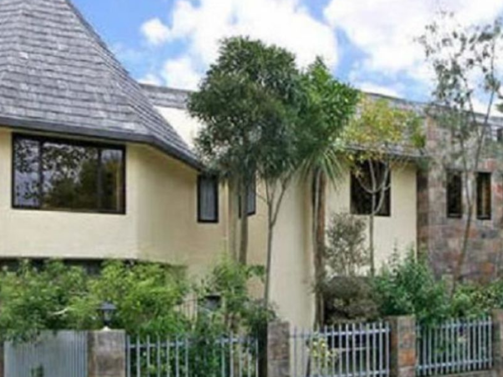 Quality Motel Complex for Sale Palmerston North - Hotels ...